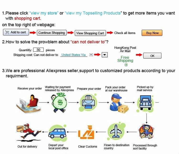 产品描述2