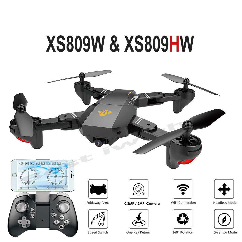 best quad helicopter with Remote Control Quadcopter Drone on Drone Icon Quadrocopter Video Camera in addition Remote Control Quadcopter Drone further 1901433 32591623094 further Hawequas Mountains Cape Winelands Western Cape South Africa additionally Spacecraft Cross Sections And Cutaways From W3 351295701.