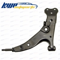 Suspension Control Arm Fits for 94 95 Toyota Corolla AE100 48068 12130/48069 12130