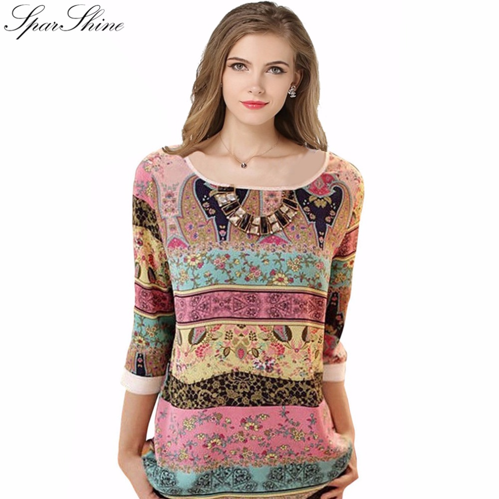 Tunic T Shirts For Women