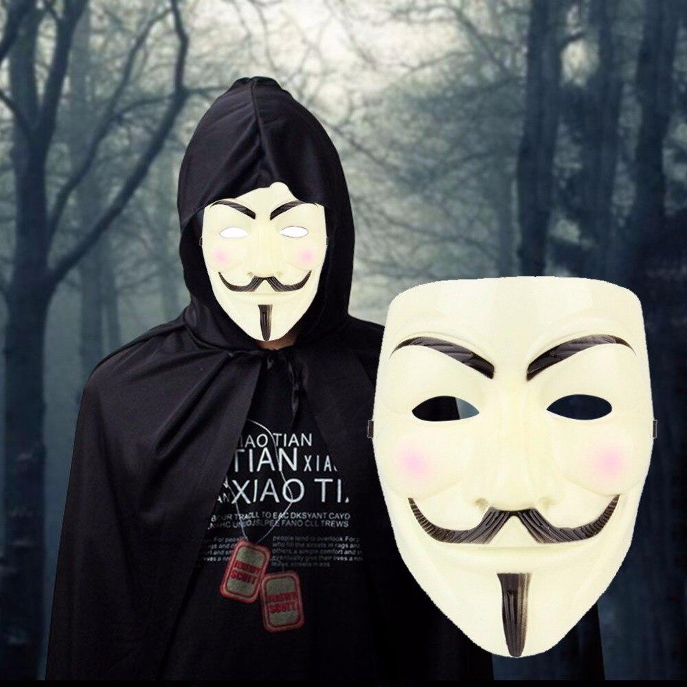 Online Get Cheap Vendetta Mask -Aliexpress.com | Alibaba Group