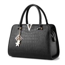 Mulher bolsa de negócios de alta qualidade. frete grátis 2017 new fashion star ornamentos bolsa de ombro. grande saco de 32*22*15 cm