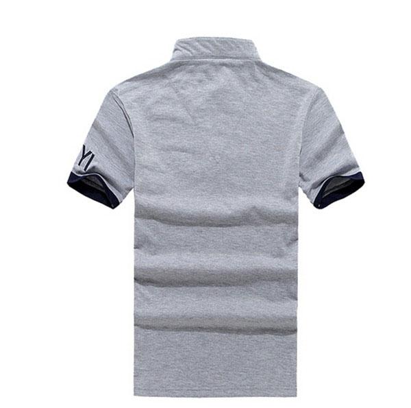 sporting suit men02
