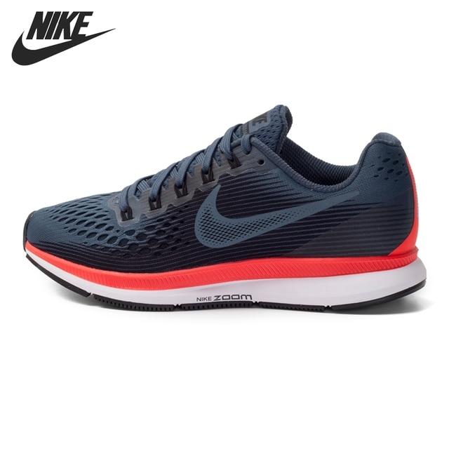 Comprare I Migliori Scontate Nike Zoom Pegasus 34 nere Nike