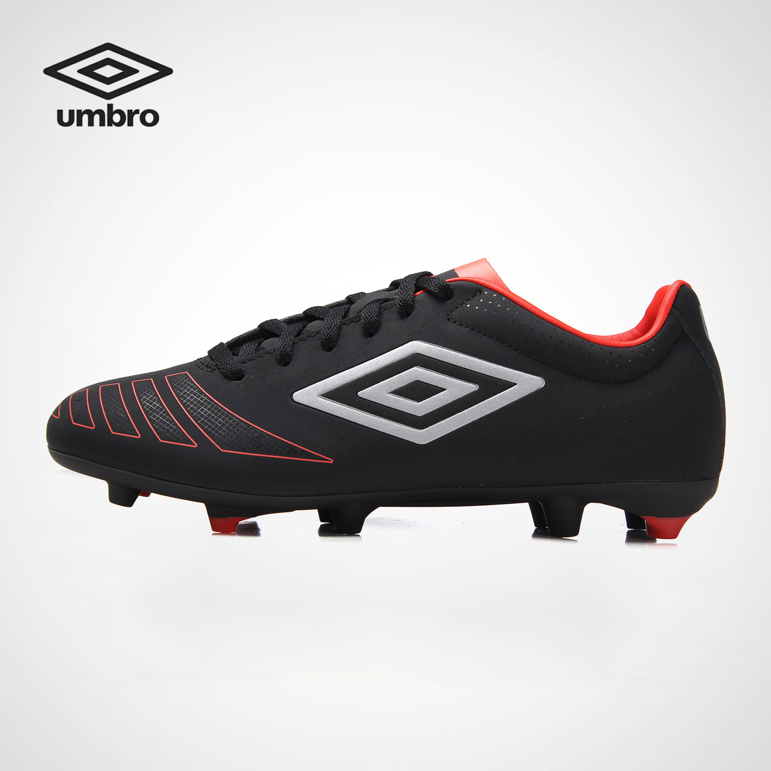 b51128772 Detail Feedback Questions about Umbro Football Shoes Men New Rubber Soles  Anti Slip Adult Students Professional Training Sneakers Sports Shoes  UCB90105 on ...