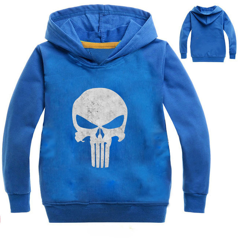 e551cdf5ff8c2 2019 Printed Hoodie Xxxtentacion Kids Hoodies Fashion Children Sweatshirts  Clothes Girls Coat Kids Clothes Boys Shirt Sportswear
