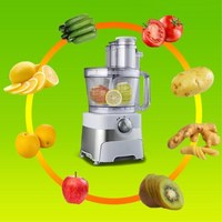 2017 neue kommerziellen zitrone schneidemaschine maschine  elektrische orange hobel  automatische kiwi frucht schneidmaschine für Getränke shop|electric slicer|slicer machinemachine machine -