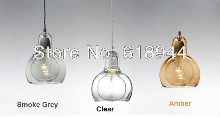 Heißer verkauf italienischen designer beleuchtung kleiner cm