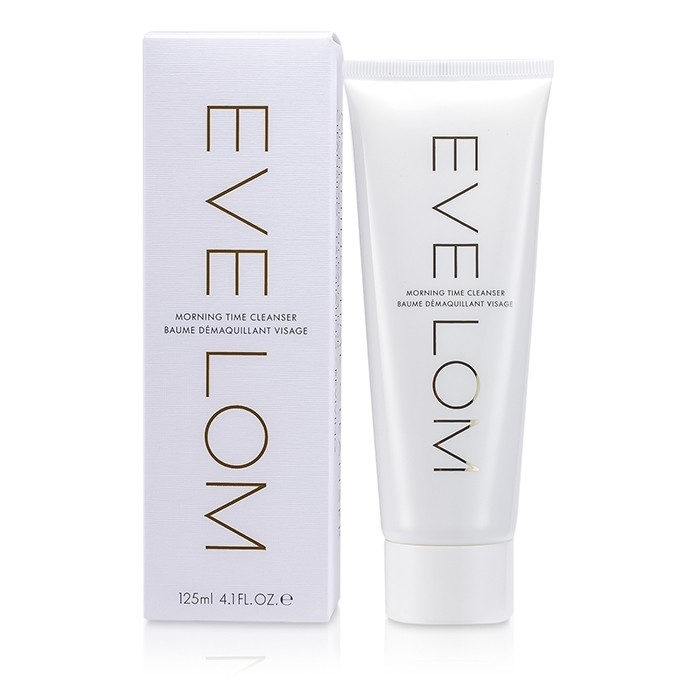Eve Lom - Morning Time Cleanser домкрат lom 1550271