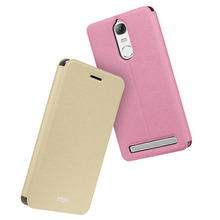 For Lenovo K5 Note K52e78 case  phone flip  holster for   5.5″ 1920x1080P 13MP Cell Phone by free shipping