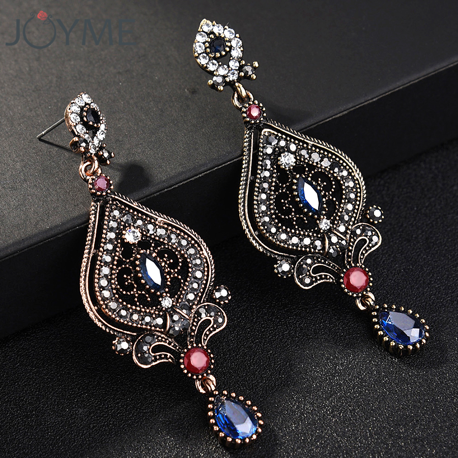 Buy wedding earrings chandelier and get free shipping on buy wedding earrings chandelier and get free shipping on aliexpress arubaitofo Choice Image