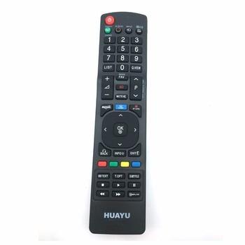 Geschikt Voor Lg Tv Afstandsbediening AKB72914261 AKB72914020 AKB73715686 AKB73715694 AKB73756504 AKB73975728 AKB73975729