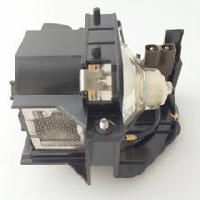 Sheng лампы проектора ELPLP33 V13H010L33 для Epson EMP-S3 EMP-S3L EMP-TW20/EMP-TW20H