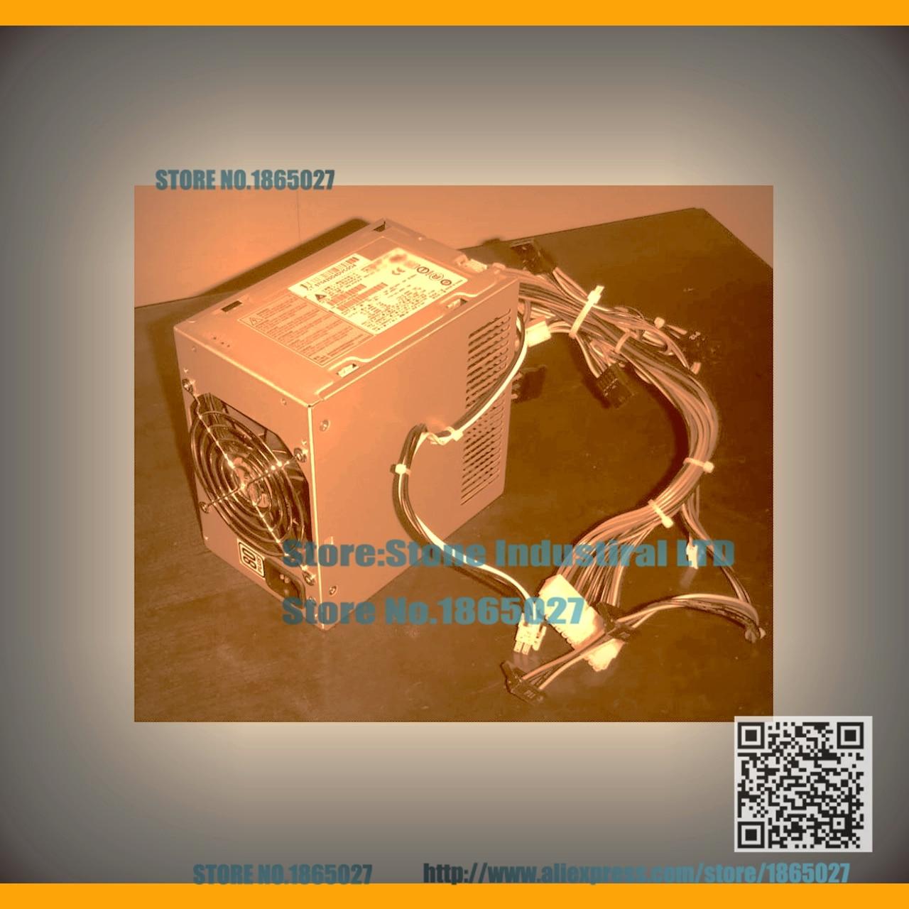 ФОТО DPS-475CB A DPS-475CB 452554-001 450937-001 XW4600 XW4400 XW6400 475W Power tested working good