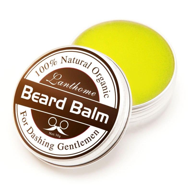 Hair Growth font b oil b font Essence Fast font b Beard b font growth products