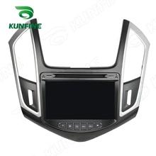 Quad core1024 * 600 android5.1 coche reproductor de dvd de navegación gps para mitsubishi lancer 2015 radio wifi/3g de dirección wheelcontrol