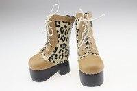 Оптовая продажа, Бесплатная доставка 18 дюйм(ов) кукла обувь dollie & me American Girl My Generation Dolls