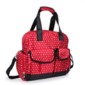 Free shipping Backpack Mummy Baby Diaper Bags,Nappy Bags For Mom,Stroller Bags For Maternity Mother