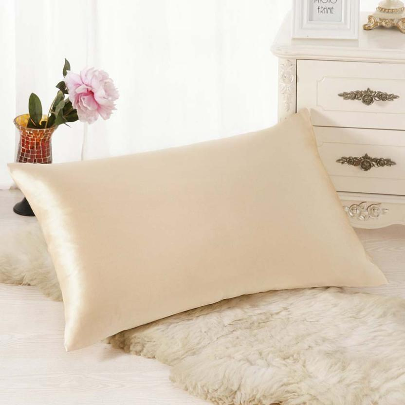 Ouneed High Quality Polyester Fiber Rectangle Cushion