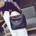 New women shoulder bags beauty belt handbag fashion female crossbody bag 2017 autumn designer messenger bags bolsos sac a main