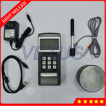 On sale PRLH320 Pellet hardness tester with Gold tester machine usage
