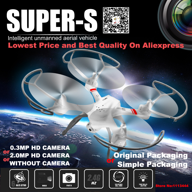 Dron Quadcopter Drones With Camera HD one key return Quadrocopter Rc Helicopter Helicoptero Teledirigidos
