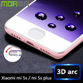 xiaomi mi 5s glass tempered xiomi mi 5s plus screen protector xioami mi5s pro prime 3d film full cover xaomi 5 s vidro temperado