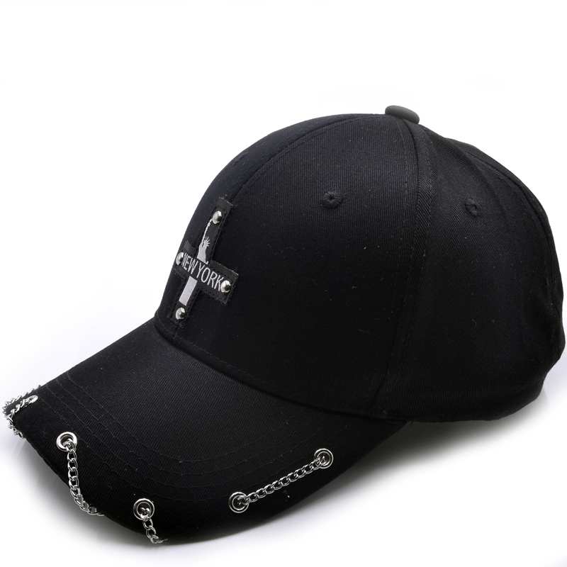 ny yankees cap online shop baseball caps for sale in south africa new york uk black statue liberty brand hat trucker men