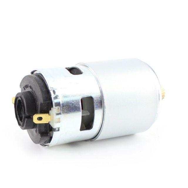 34436850289 Handbrake Parking Brake Actuator Motor for BMW X5 X6 E70 E71 E72