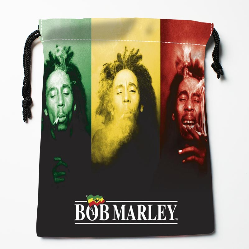 abe47bf11998 Buy bob marley bags and get free shipping on AliExpress.com