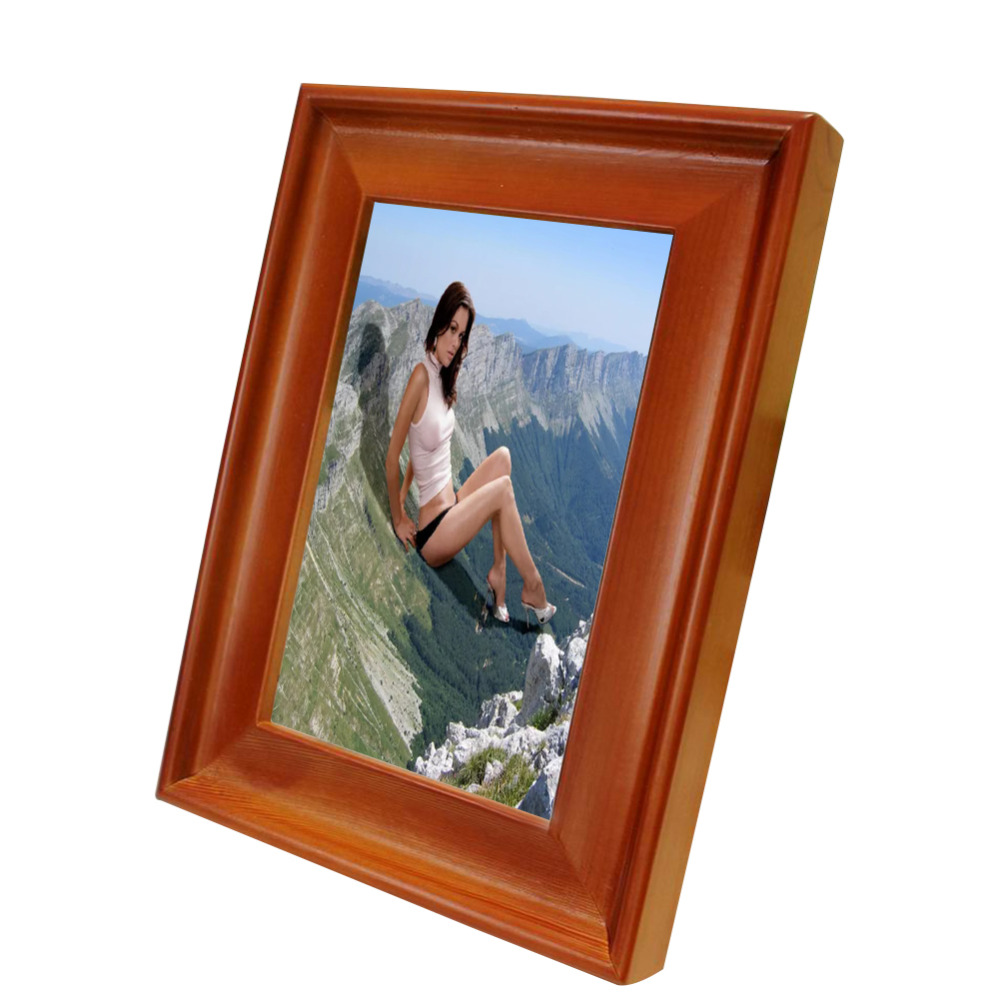 Various Sizes Wedding Wooden Frames Solid And Durable Wall vintage ...