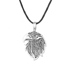 Teen Wolf Necklace-Vikings Necklace