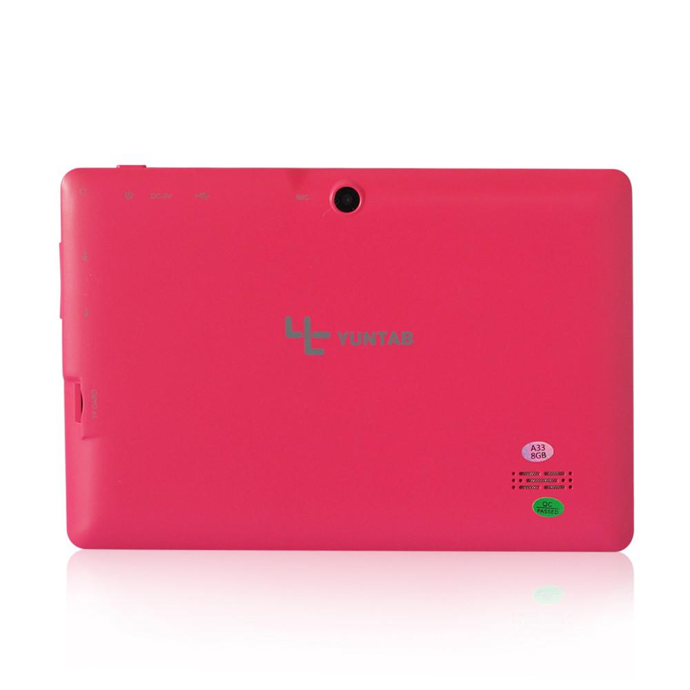 tb-pc-pink02