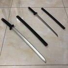 Samurai sword toy Ja...