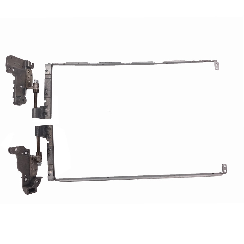 New Laptop Hinges for Toshiba Satellite A300 A305 PN:L:6053B321301 R:6053B0321201 LCD Laptop HingesNew Laptop Hinges for Toshiba Satellite A300 A305 PN:L:6053B321301 R:6053B0321201 LCD Laptop Hinges