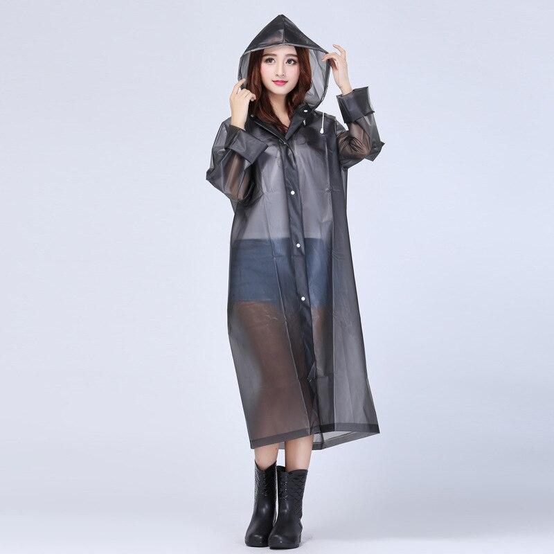 Popular Rain Jacket Women-Buy Cheap Rain Jacket Women lots from ...