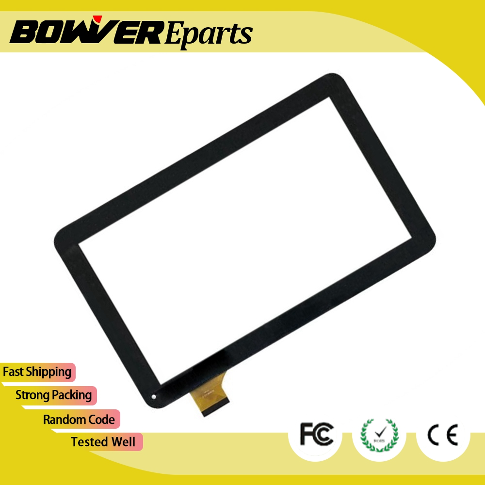 A+  10.1 Oysters T102MS 3G touch screen Touch panel Digitizer Tablet Glass Sensor Replacement oysters планшет oysters t102ms 3g black