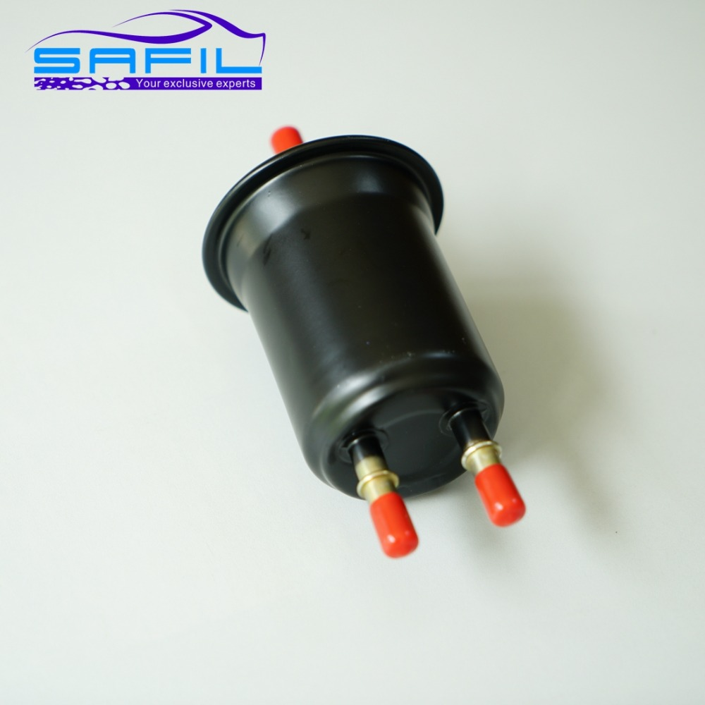 Fuel Filter For Brilliance H230 In Filters From Automobiles Nissan Cube Location Motorcycles On Alibaba Group
