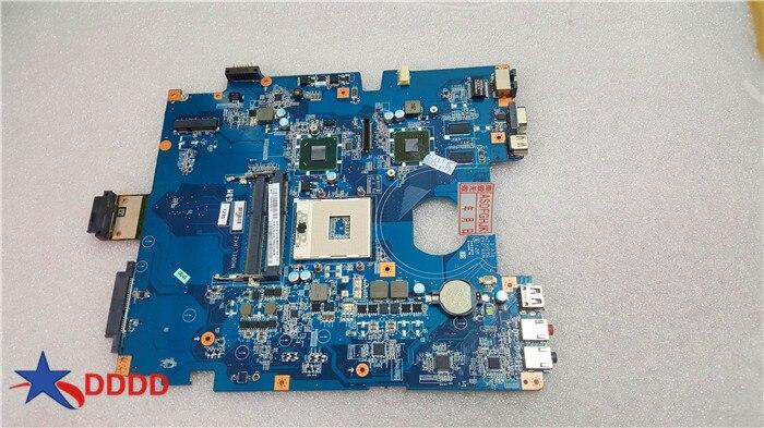 Originale MBX-248 per Sony Vaio scheda madre VPCEJ2 da0hk2mb6e0 a1827706a completamente provatoOriginale MBX-248 per Sony Vaio scheda madre VPCEJ2 da0hk2mb6e0 a1827706a completamente provato