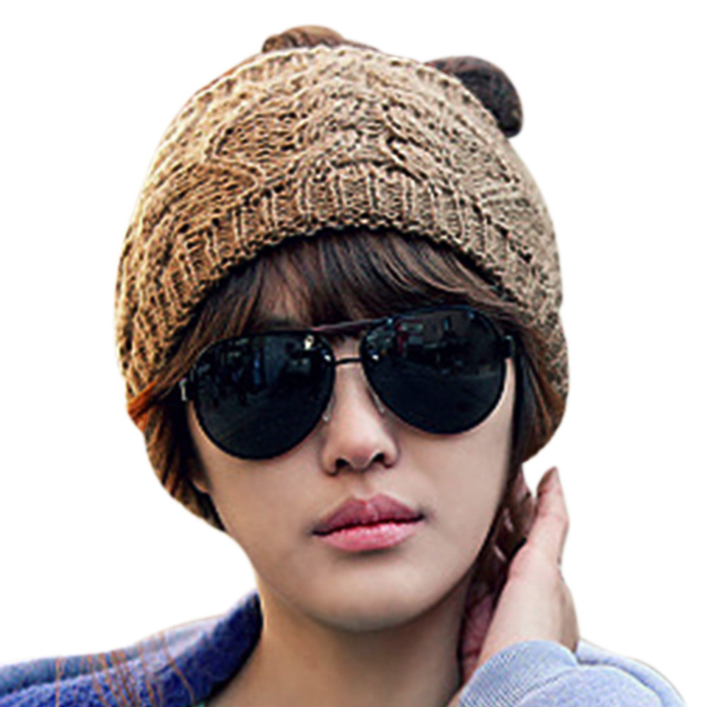 compare prices on open knit beanie shopping buy