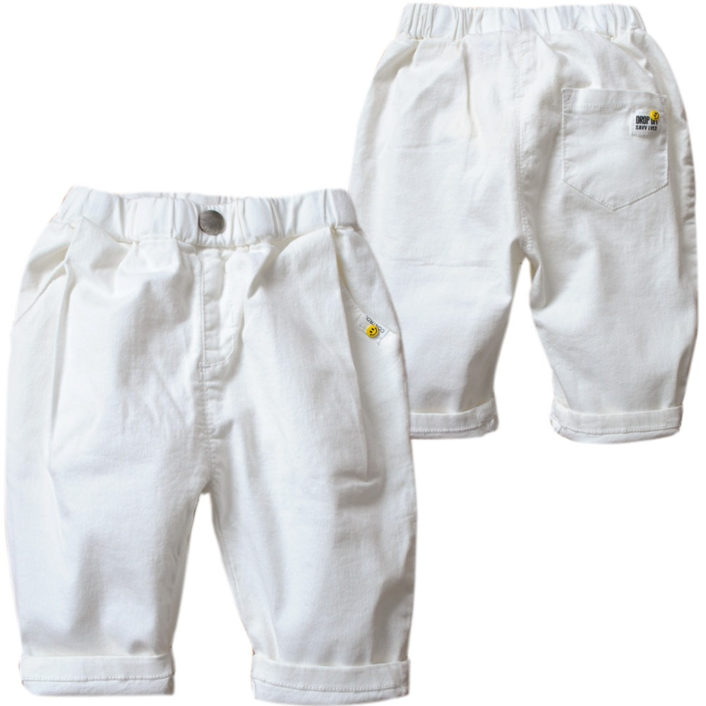 6c50fcd34d top 9 most popular little boy white pants ideas and get free ...
