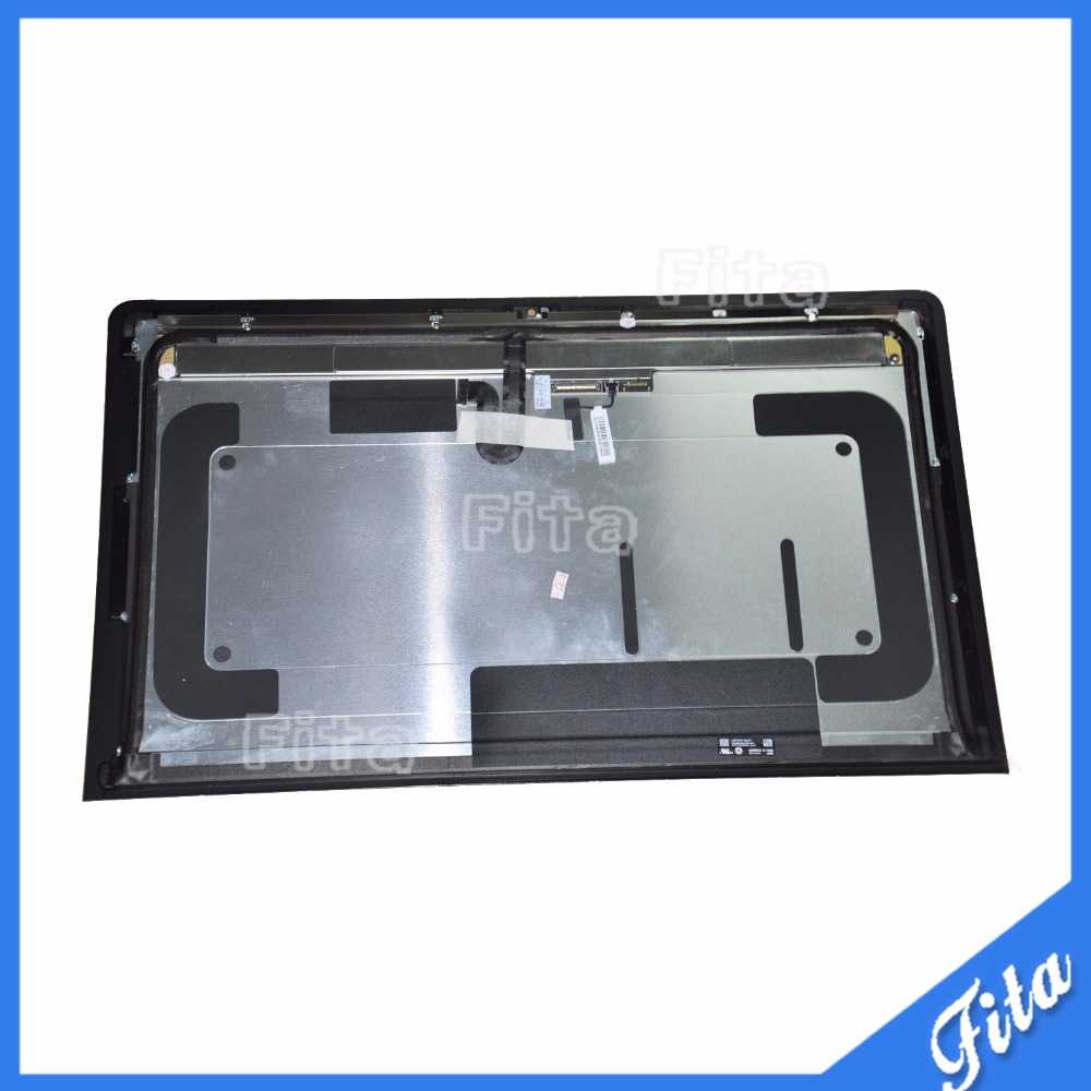 NEW Original LCD display Assembly LM215UH1(SD)(A1) for imac 21.5