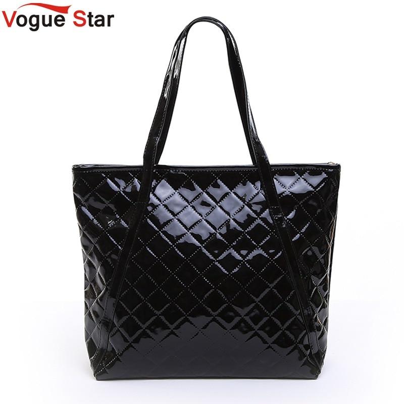 Vogue Star New 2017 famous Designed bags handbags women clutch leather shoulder tote purse bags for women bag ladies LS208