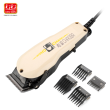 Professional original CHAOBA 0Hair Clipper.Made in China.China top brand.Hair Cutter
