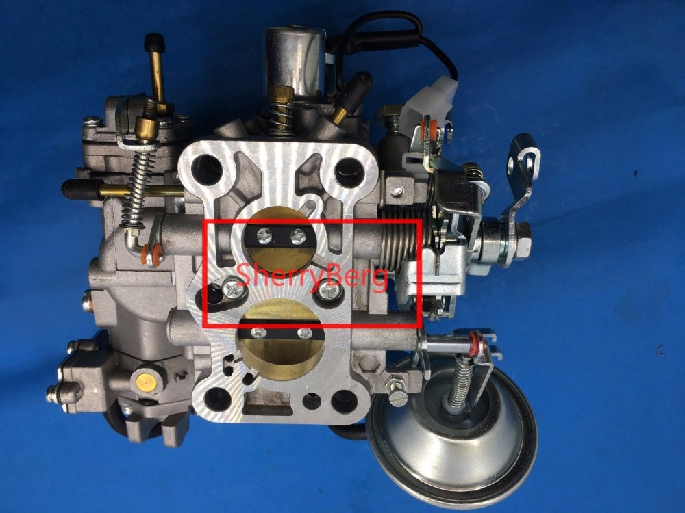 HOT SALE] FREE SHIPPING New carb carby Carburetor fit for