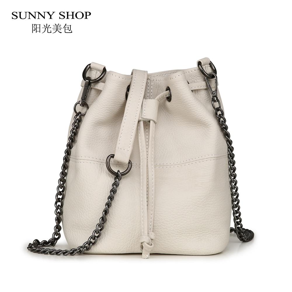 SUNNY SHOP Retro Plaid Luxury 100% Women