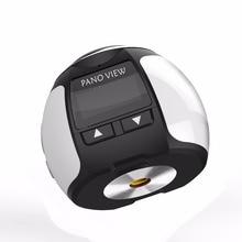 360 Камера 4 К Wifi Мини Панорамная Камера 2448*2448 Ultra HD Панорама Камеры 360 Градусов Водонепроницаемый Sport Driving VR Камеры