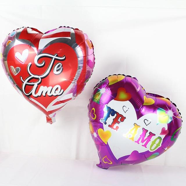 Ich Liebe Dich Auch Spanisch Ich Liebe Dich 2019 10 30