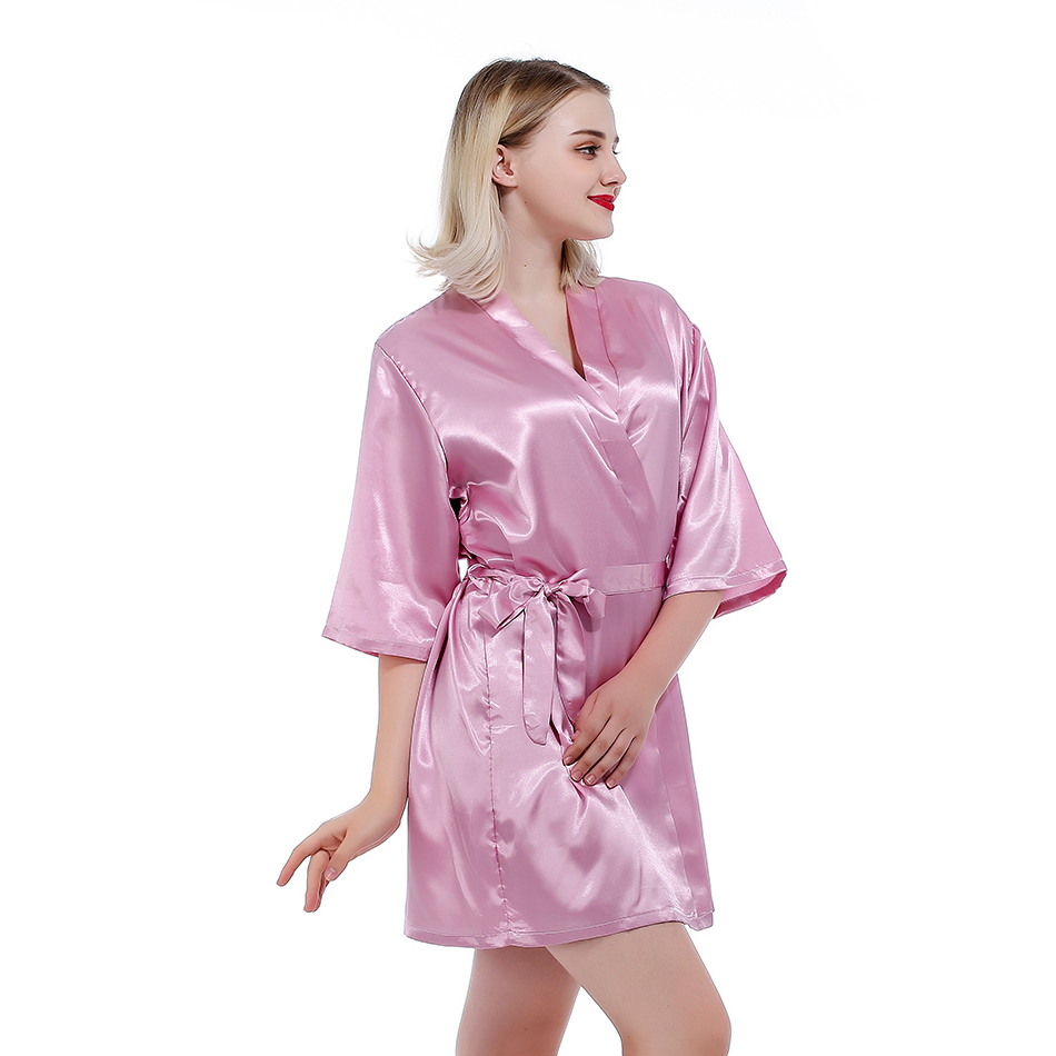 RB030-Sexy-Large-Size-Sexy-Satin-Night-Robe-Lace-Bathrobe-Perfect-Wedding-Bride-Bridesmaid-Robes-Dressing-Gown-For-Women-4