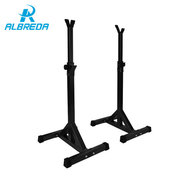 Aliexpress.com : Buy ALBREDA High quality Adjustable squat stand ...
